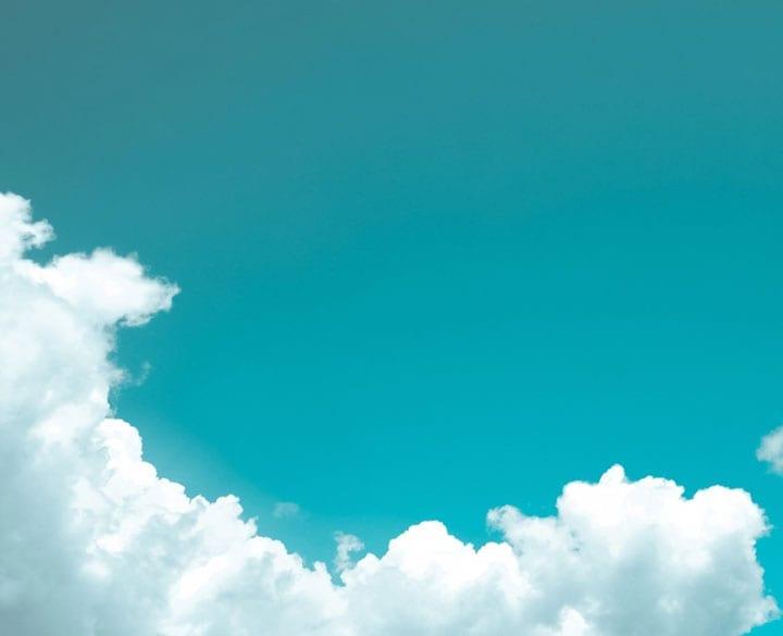 VAULT Cloud Computing