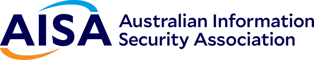 Australian Information Security Association